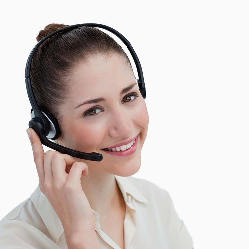 call center adiura altotevere